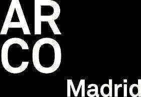 ARCOmadrid_logo_RGB.jpg