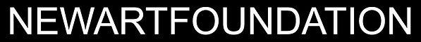 Logo NewArtFoundation-Low (3).jpg