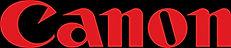 Canon_logo_RGB-MasPeque.jpg