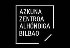 09 - D - AzkunaZentroa.jpg