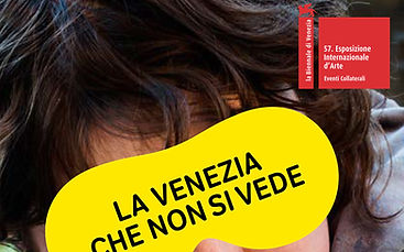 """""""La_Venezia_che_non_si_vede._Unveiling"""