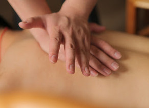 How Often Should I Get A Massage?