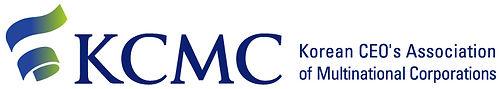 kcmc2.jpg