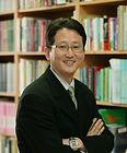 박용석 교수님.jpg