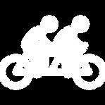 noun_Tandem Bicycle_683756_FFFFFF.png