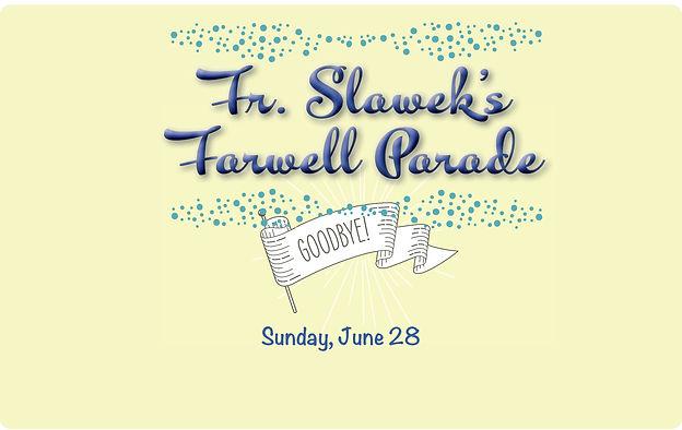 Fr. Slawek - Farewell.jpg