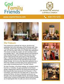 God Family Friends 0409-0412 2020.jpg