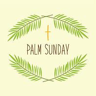 bigstock-Palm-Sunday-Banner-As-Religiou-