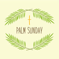 bigstock-Palm-Sunday-Banner-As-Religiou-