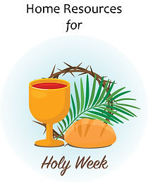 Holy Week at Home.jpg