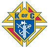 Knights_color_logo.jpg