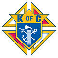 Knights_color_logo.jpg