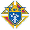 Knights of Columbus Council 10884 - Itasca