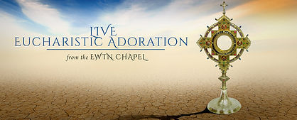 EWTN adoration-header.jpg