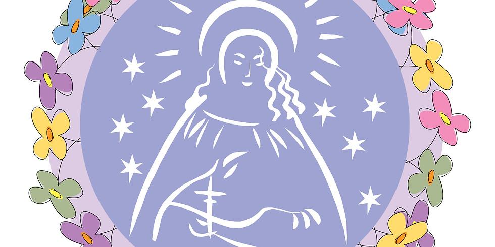 St. Peter's Women's Club