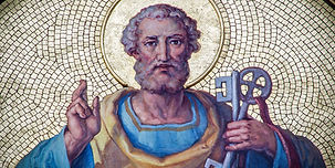 St Peter and the Keys image.jpg