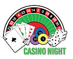 2015 Casino Night Flyer.jpg