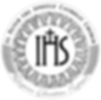 Religious_Ed_Logo.PNG