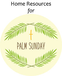 Palm Sunday at Home.jpg