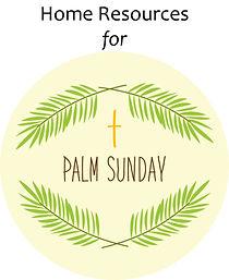 Palm Sunday at Home.jpg