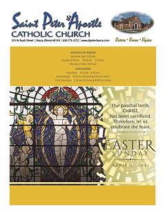 233.040421 Easter cover.jpg
