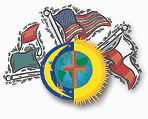 2011 SPAFest logo.jpg