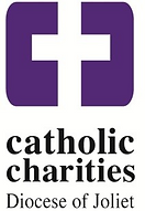 CatholicCharities.png