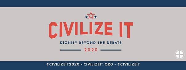 Civilize IT.png