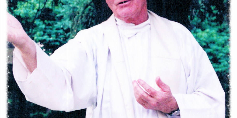 Father John Project