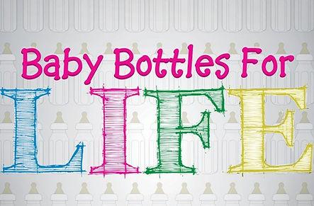Baby Bottles for Life.jpg