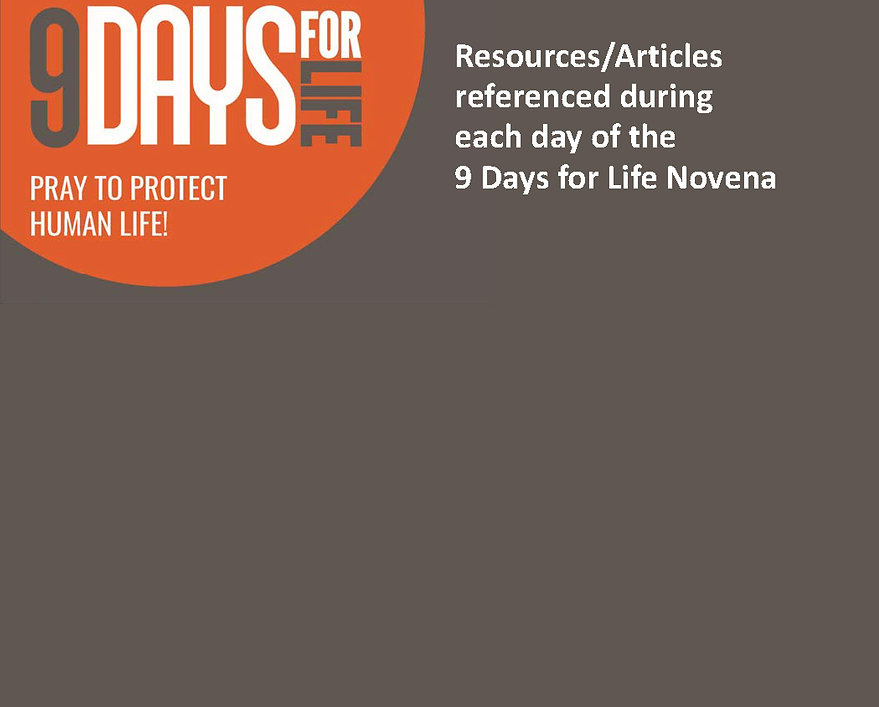 9 Days for Life Resources.jpg