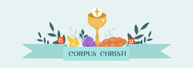 bigstock-Corpus-Christi-Catholic-Religi-