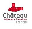 logo_château.png