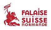 FalaiseSuisseNormande_VersionHorizontale_Rouge.jpg