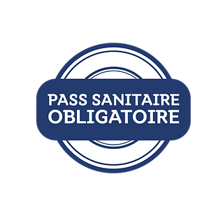 logo pass sanitaire.png