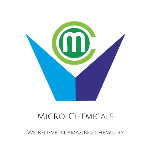 Micro Chemicals