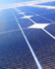 solar-panel-detail.jpg