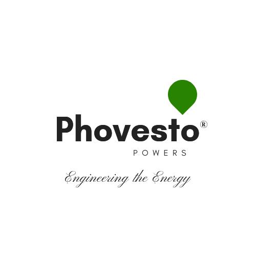Phovesto Powers