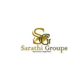 Sarathi Groups