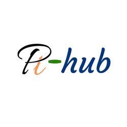 pi-hub