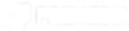 Logo_Premedia_CMYK_white.png