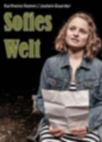 WebSujet_SOFIES-WELT_webklein.jpg