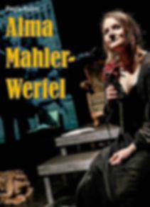 WebSujet_ALMA-MAHLER-WERFEL_weblein.jpg