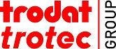 Logo TRODAT.jpg