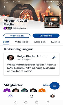 Screenshot_20200804_224301_com.wix.andro