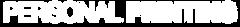 Logo Redesign Schrift.png