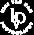 logo KVD wit.png