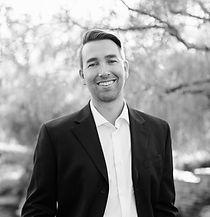 Christian Le-DeBlis Orange County Real Estate Marketing
