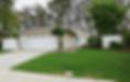 Mission Viejo Real Estate Sold by JoAnne DeBlis