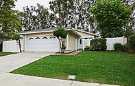 Mission Viejo Real Estate Sold by JoAnne DeBlis